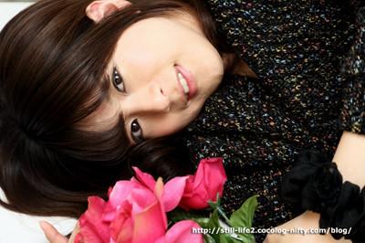 1204_hiroka_a__0020