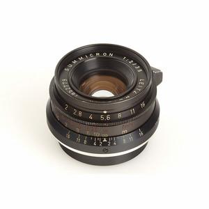 35mmf2_2