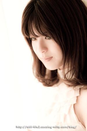 1204_hiroka_a__0409