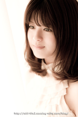 1204_hiroka_a__0410