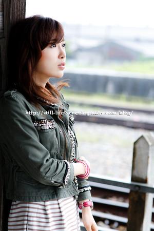 1205_yurina_t__0070