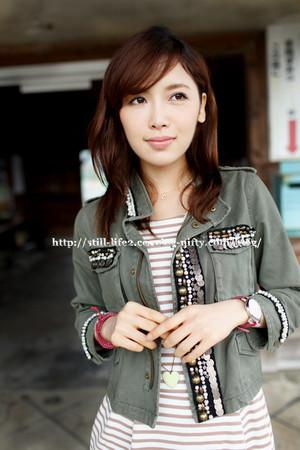 1205_yurina_t__0128
