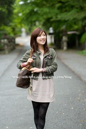1205_yurina_t__0217