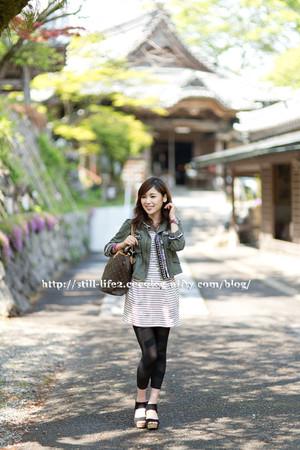 1205_yurina_t__0305