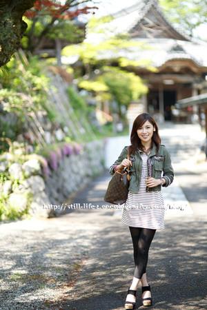 1205_yurina_t__0307
