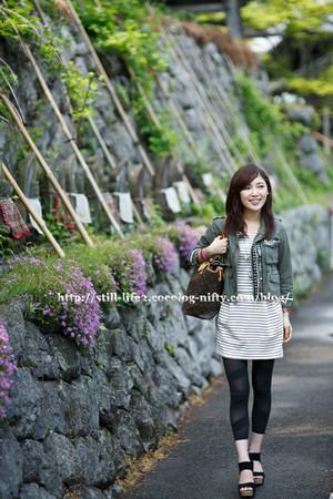 1205_yurina_t__0330