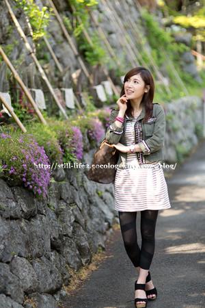 1205_yurina_t__0334