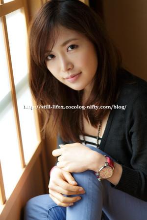1205_yurina_t__0382_2