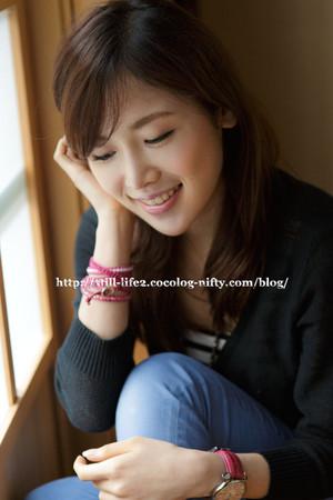 1205_yurina_t__0389_2