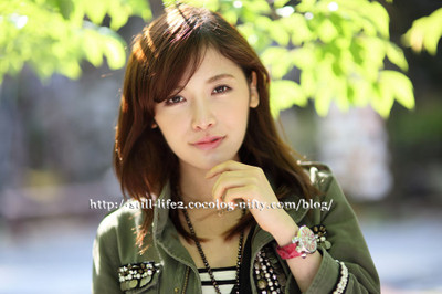 1205_yurina_t__0548_3