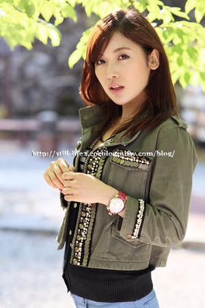 1205_yurina_t__0604