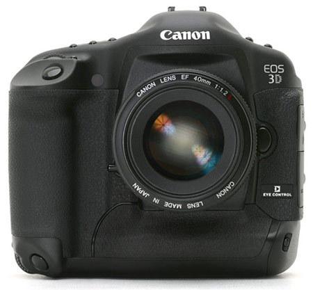 Canon_eos3d