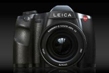 Leicas21