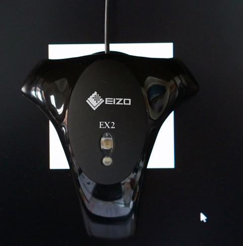 Pc234372